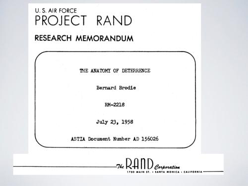 BRODIE-RAND-DETERRENCE.001